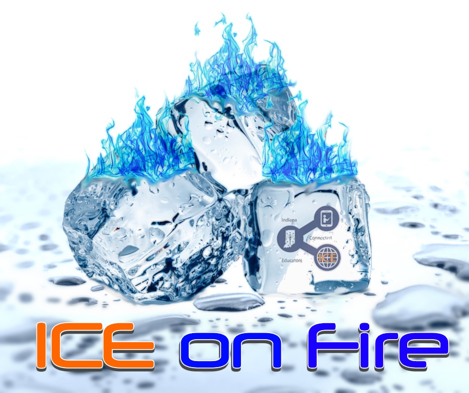 ICEONFIRE8